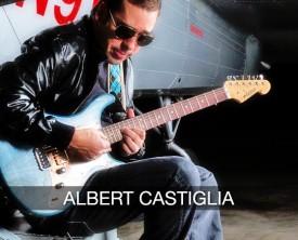 AlbertCastiglia