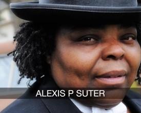 AlexisPSuter