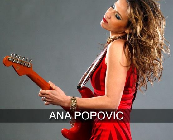 AnaPopovic
