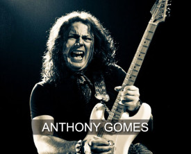 AnthonyGomes