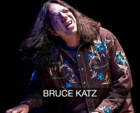 BruceKatz