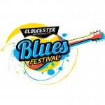 2015 Gloucester Blues Festival