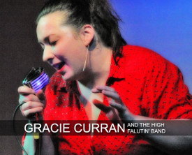 GracieCurran