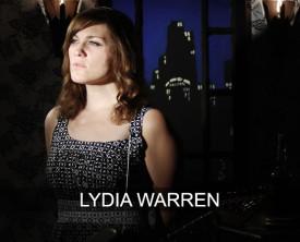 LydiaWarren