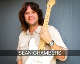 SeanChambers