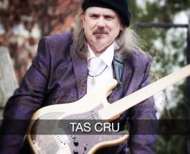 TasCru