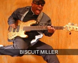 biscuit-miller