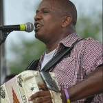 2012 Gloucester Blues Fest Photos