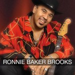 Ronnie Baker Brooks Band