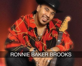 ronnie-baker-brooks