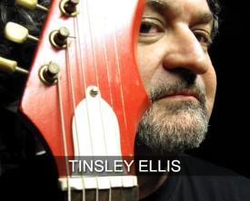 tinsley-ellis