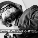 Victor Wainwright & the WildRoots