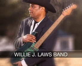 willie-j-laws