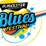 All New Gloucester Blues Festival!